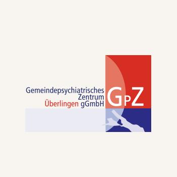 gpz-kate