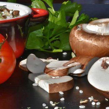 mushrooms-2103406_800-350x350