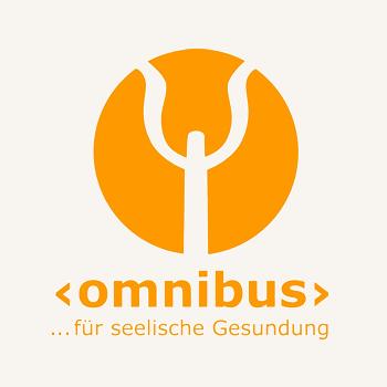 omnibus-kate