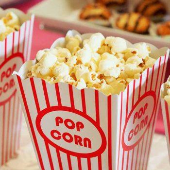 popcorn-1085072_800-350x350