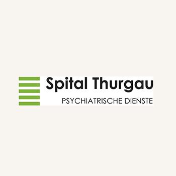 thurgau-kate